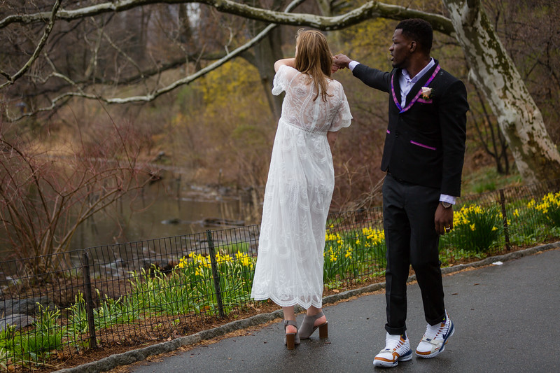 Central Park Elopement - Casey and Ishmael-107.jpg