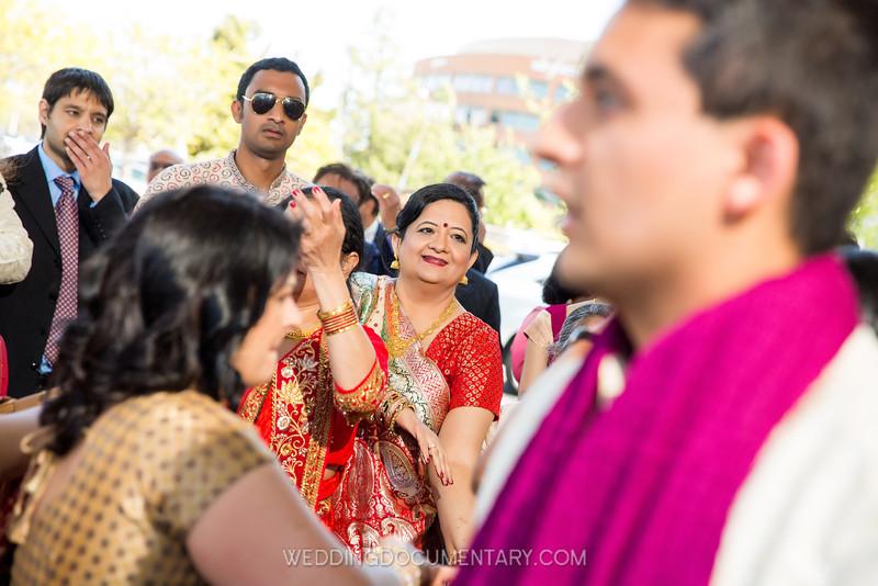 Sharanya_Munjal_Wedding-455.jpg