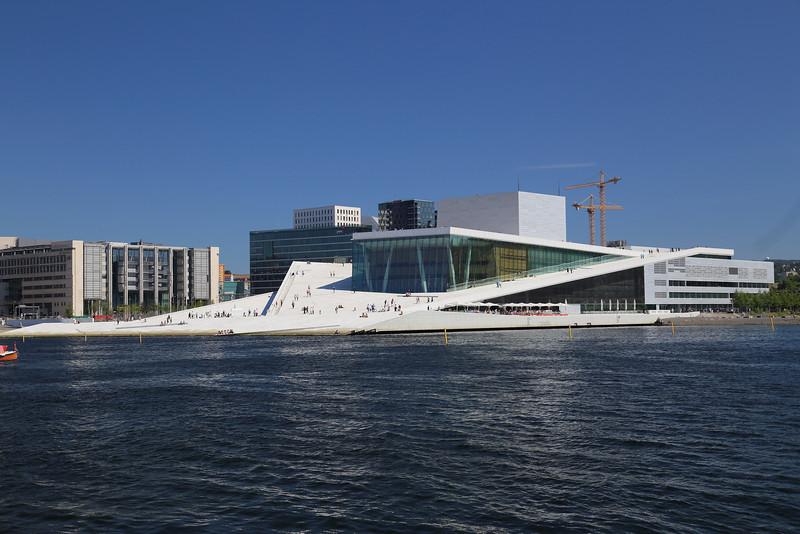 Oslo 29.JPG