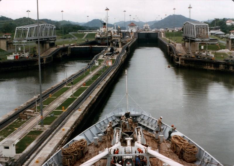 Dock23_0044_a.jpg