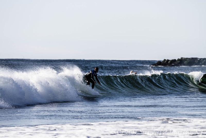 Belmar Pro Surf-2457.jpg