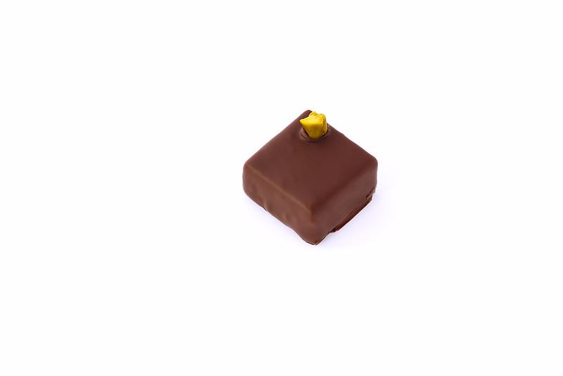 ILZE'S CHOCOLAT PRODUCT PHOTOS (HI-RES)-79.jpg