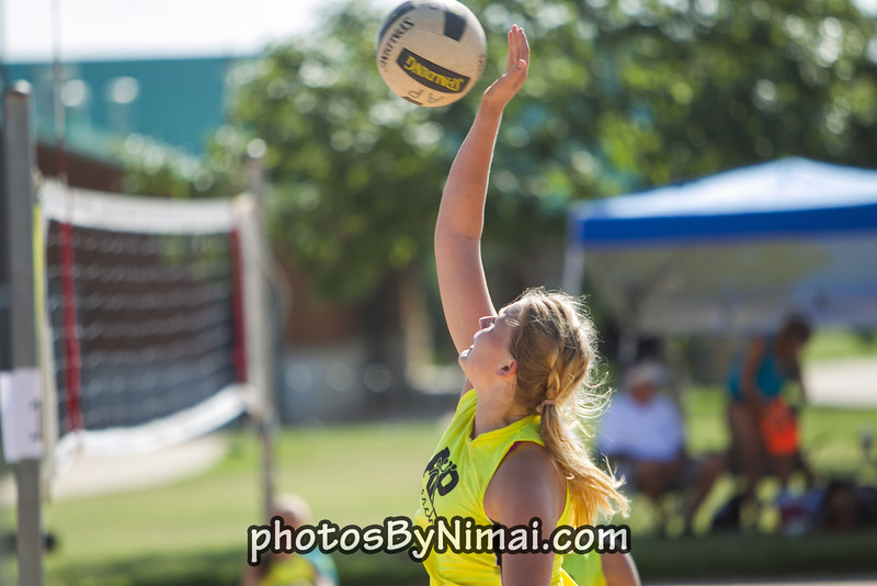 APV_Beach_Volleyball_2013_06-16_9404.jpg