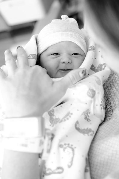 Baby Lyla-66.jpg