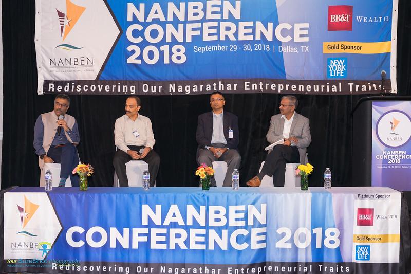 Nanben2018_YourSureShotCOM-0406.jpg
