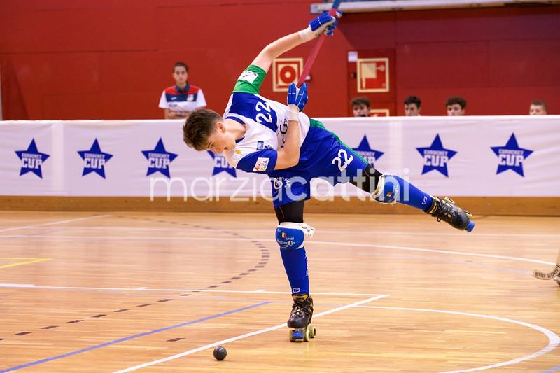 17-10-07_EurockeyU17_Lleida-Correggio17.jpg