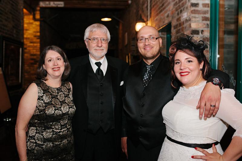 Le Cape Weddings_Natalie + Joe-475.jpg
