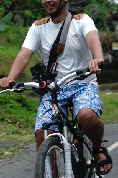 Trip of Wonders Day 11 @Bali 0143.JPG
