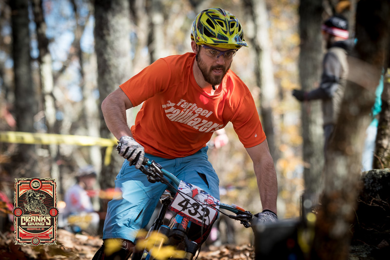 2017 Cranksgiving Enduro-164.jpg