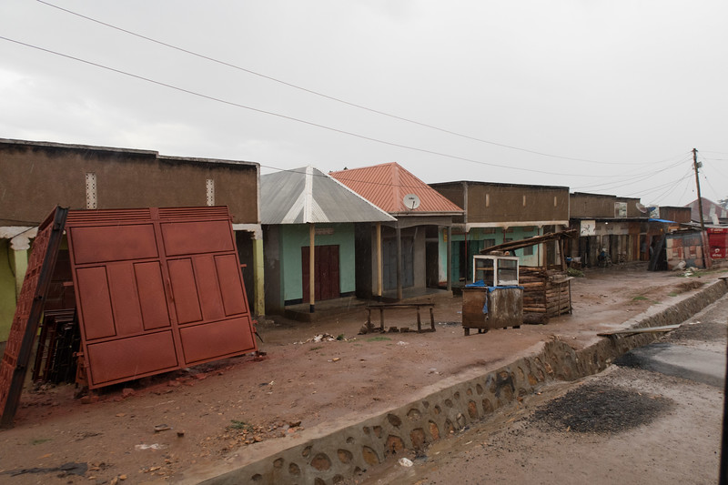 Uganda-0264.jpg