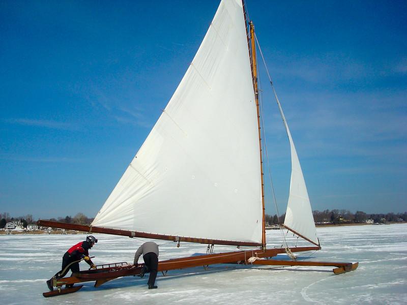150309_Strand Iceboats_100.jpg