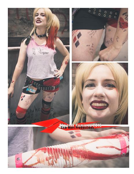 collage_Harley_Grunge.jpg