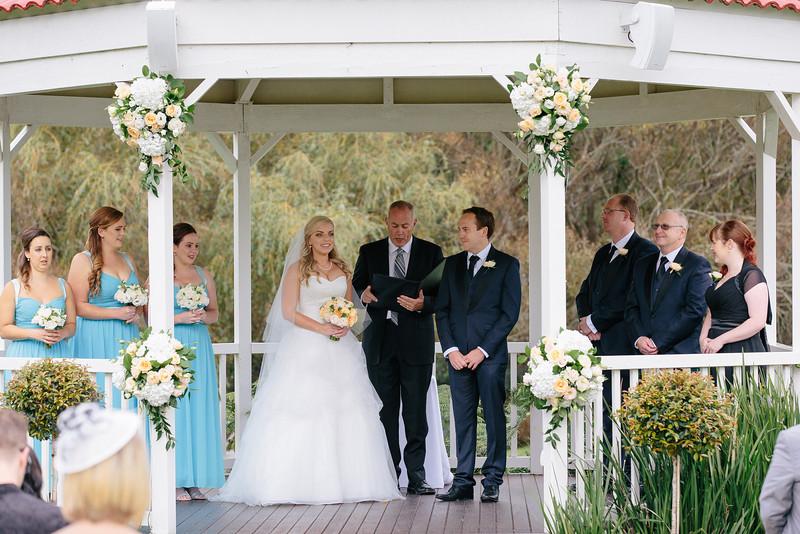Adam & Katies Wedding (379 of 1081).jpg