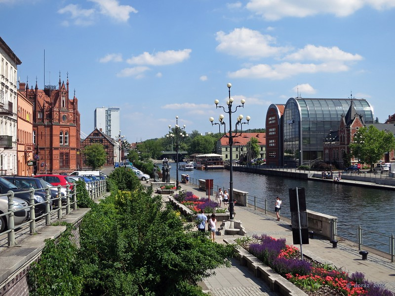 06 Bydgoszcz.jpg
