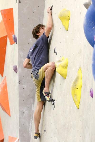 TD_191123_RB_Klimax Boulder Challenge (99 of 279).jpg