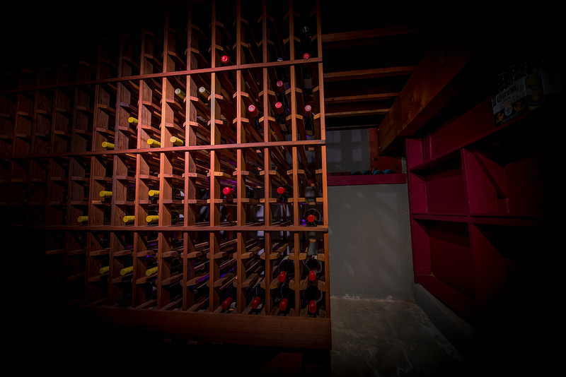 Wine_Celler-1-2 copy.jpg