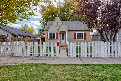 35 West Park Weiser Idaho - Melanie Hickey (Realtor)