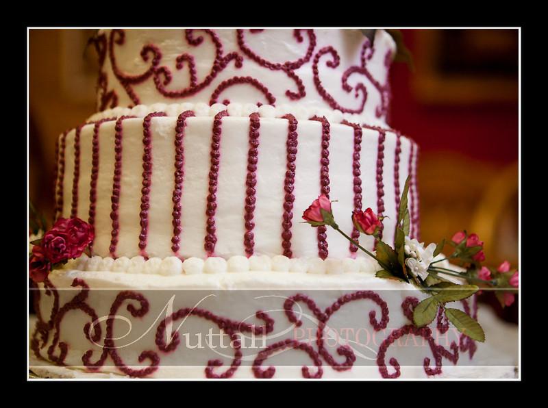 Nuttall Wedding 151.jpg