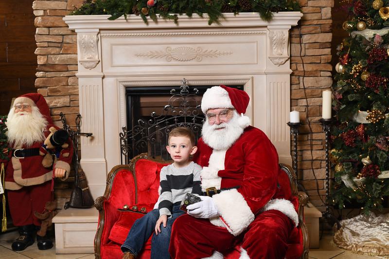 Santa2018.TylerBoye.-120.jpg