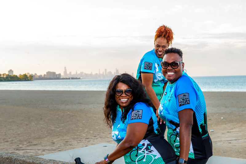 2019-Black-Girls-Do-Bikes-Chicago-56.jpg