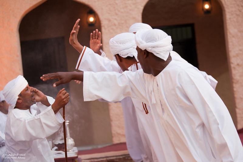 Traditional Handicrafts (29)- Oman.jpg