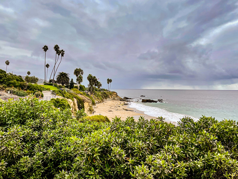 2020102715320406--7619021795087143732-20201025 Laguna Beach-05.jpg