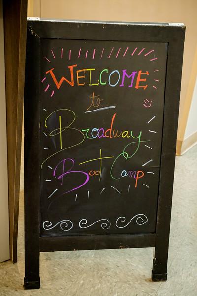 2019-07-Broadway Camp