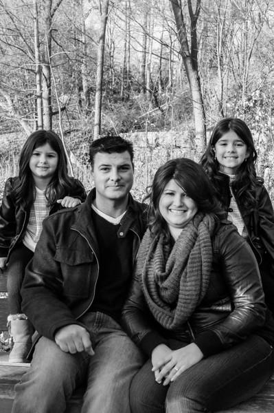 Teixeira Family_2012_CD_0629.jpg