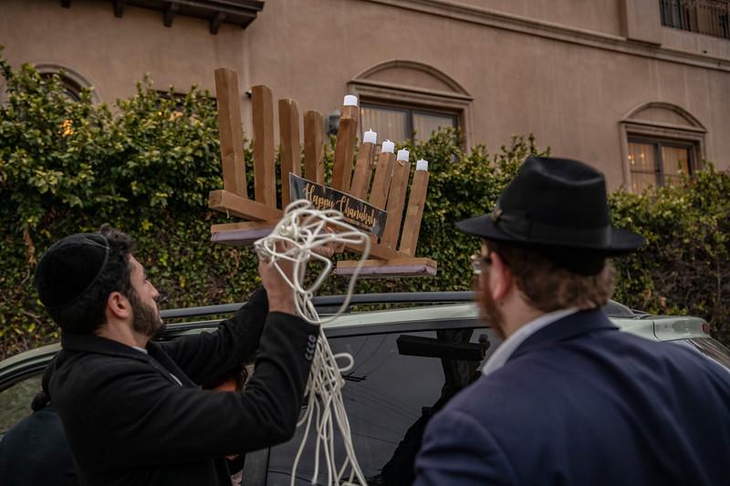 Brentwood Chabad -Chanukah1281.jpg