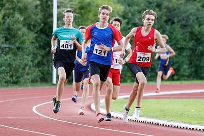 15:50 JJC2 800m