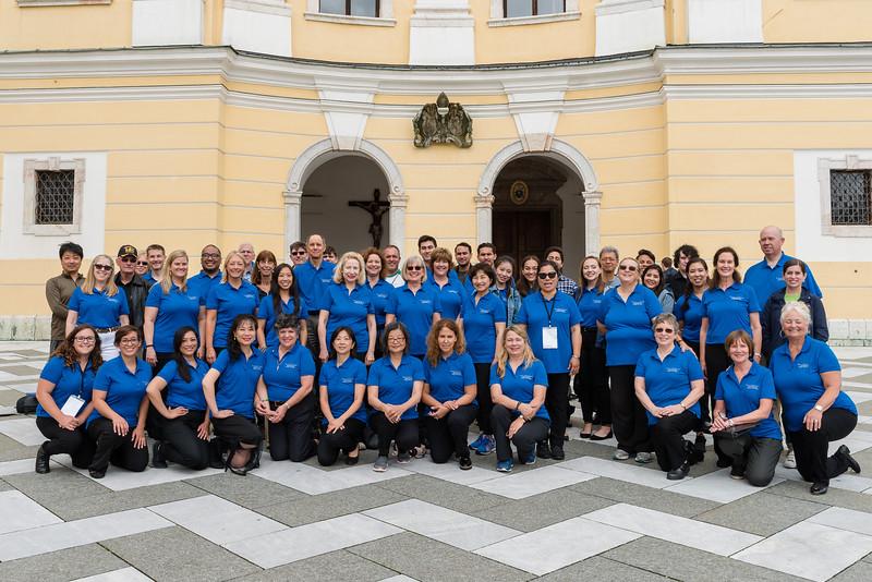 Salzburg Day 4
