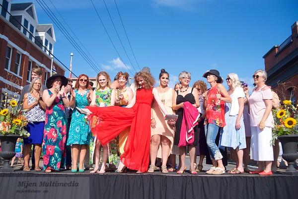 07-15-17 Duncan Day  Fashion Show
