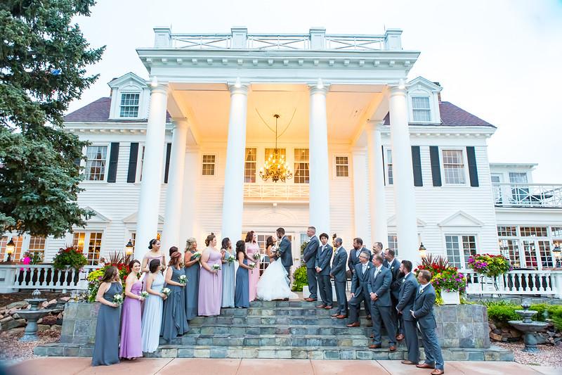 20170929_Wedding-House_0720.jpg