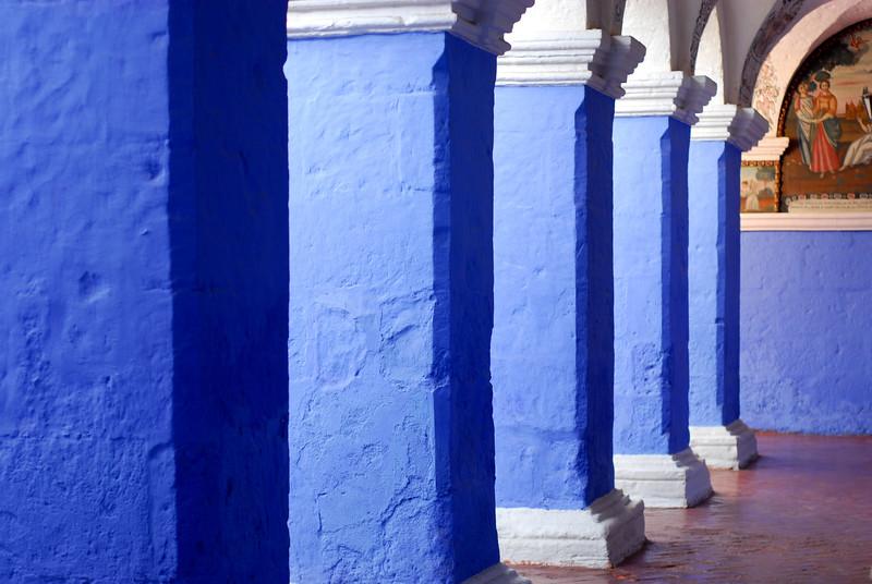 Arequipa - August '09-36.jpg