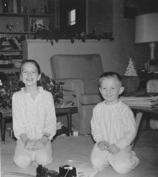 jeri and john 908 xmas 1964.jpg