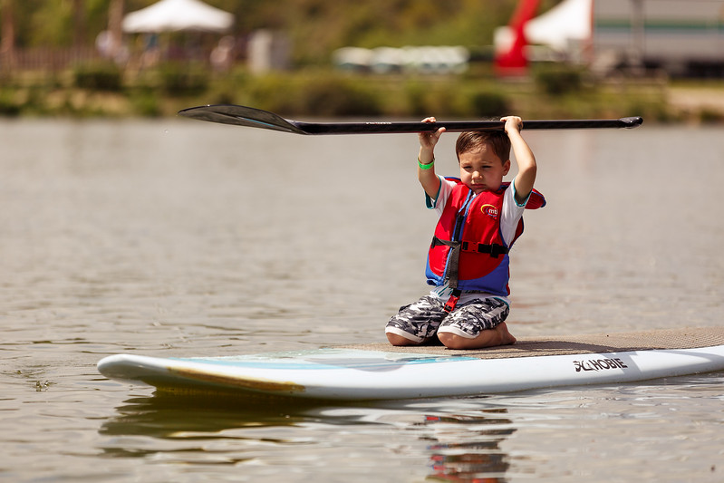 2014 East Coast Paddlesports and Outdoor Festival-192-2.jpg