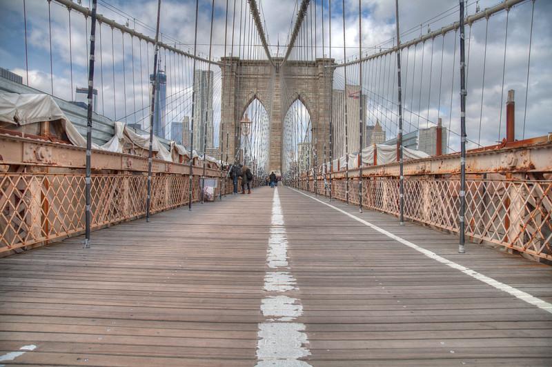 NYC 2013-16.jpg