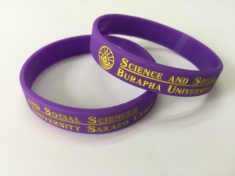 Science AND Social Sciences Burapha University Sakaeo Campus.jpg
