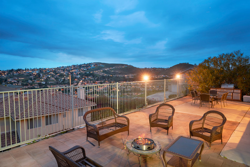 10196 Challenger Circle, Spring Valley, CA 03.jpg