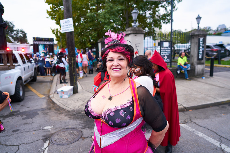 Krewe of Boo - Pussyfooters_Oct 20 2018_17-35-28_1452 4.jpg
