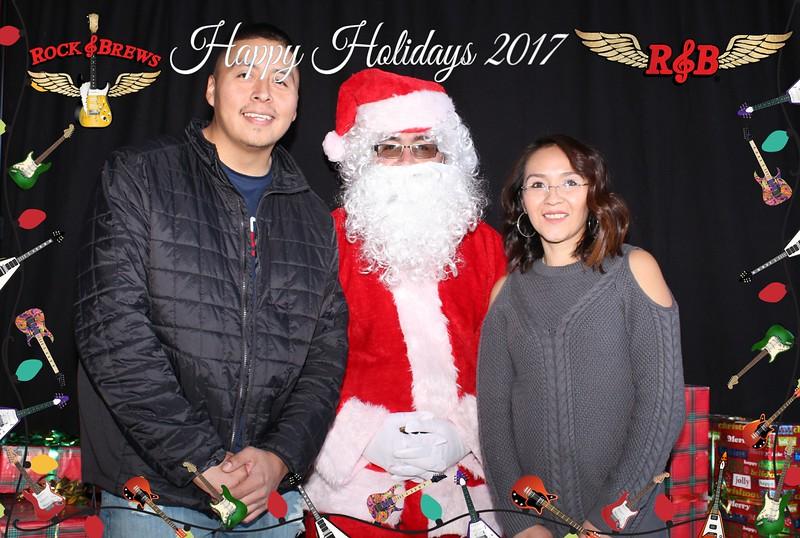 2017-12-16-49770.jpg
