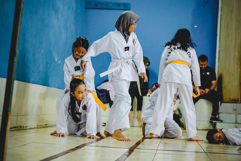 KICKSTARTER Taekwondo 02152020 0237.jpg