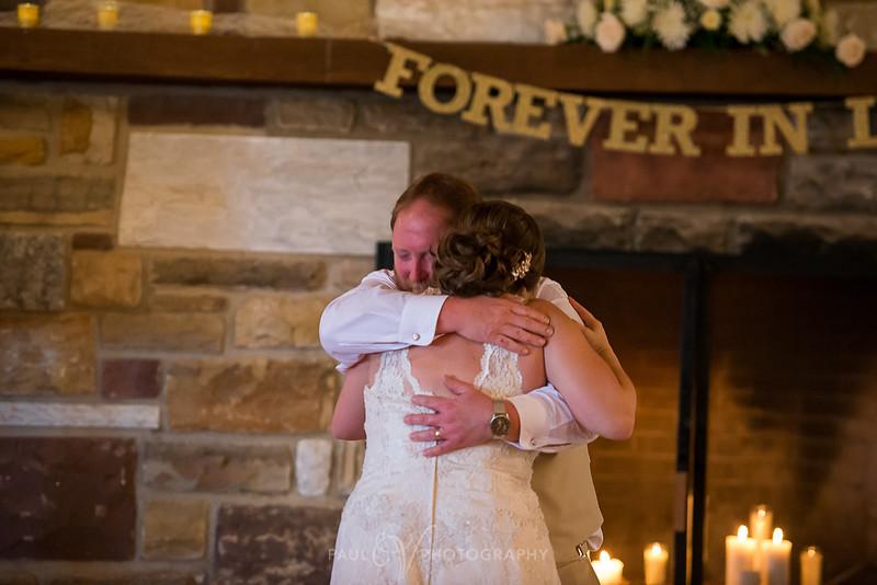 Wedding 362.jpg