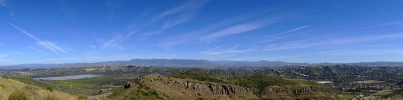 Morning Hike ref: 7cf7d480-46bd-4209-a1b1-379817d248f1