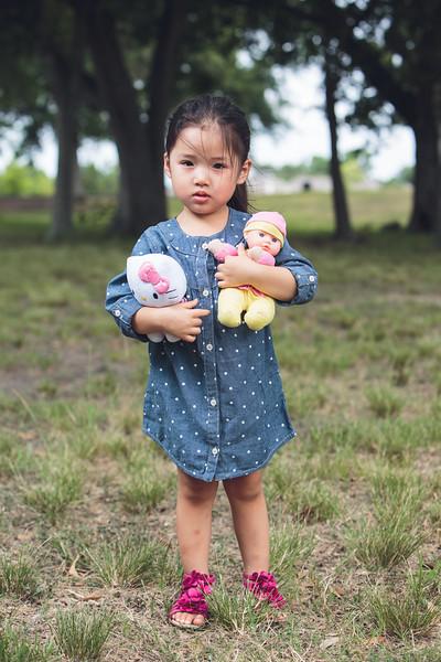trinh-family-0017.jpg