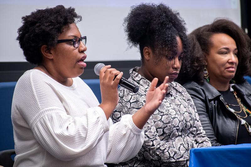 9 November 2019 Black Women's Summit-4036.jpg