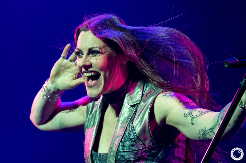 Nightwish Geneva 2018 01 Photo by Alex Pradervand Metal Factory.jpg