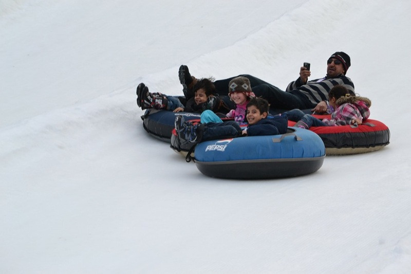 Snow_Tubing_at_Snow_Trails_020.jpg