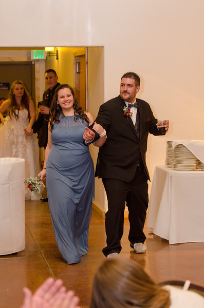 Mark and Lacy (209 of 390).jpg