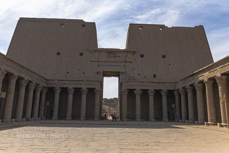 020820 Egypt Day7 Edfu-Cruze Nile-Kom Ombo-6176.jpg